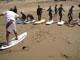 Escuela de surf en Estepona, Marbella y la Costa del Sol