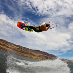 kiteboarding intensive course