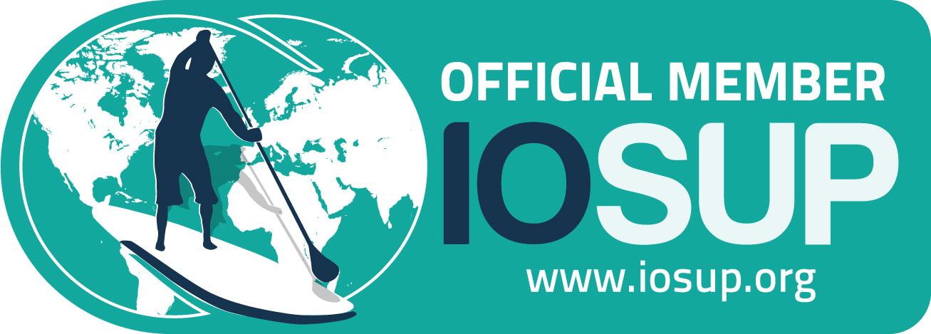 Miembro oficial de IOSUP