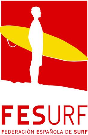 Oficial Member FESurf